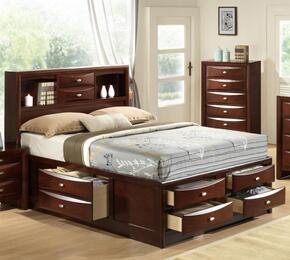 Myco Furniture EM1551Q