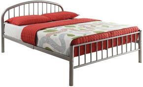 Acme Furniture 30460TSI