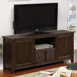 Furniture of America CM5902DATV60