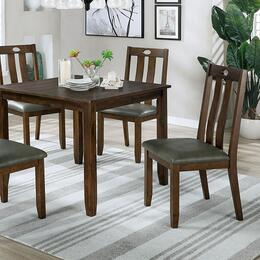 Furniture of America CM3717T5PK