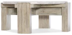 Hooker Furniture 16728011100