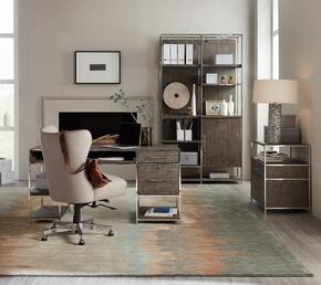 Hooker Furniture 160910458MWDFCBC