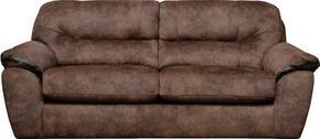 Jackson Furniture 443104125419125209
