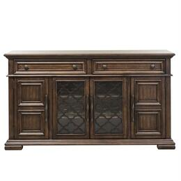 Liberty Furniture 535CB6685