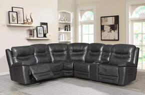 Myco Furniture 2162