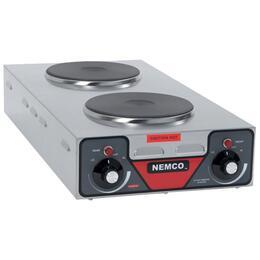 Nemco 63103