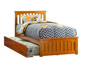 Atlantic Furniture AR8726017