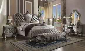 Acme Furniture 26817EK7SET