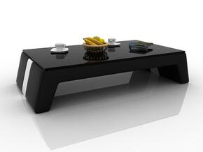 VIG Furniture VGEVEV33