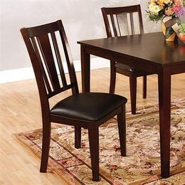 Furniture of America CM3325SC2PK