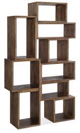 Hooker Furniture 567710445DKW