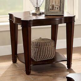Furniture of America CM4181E