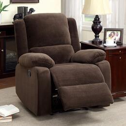 Furniture of America CM6554C