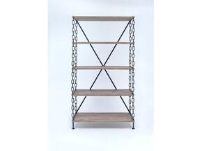 Acme Furniture 91222