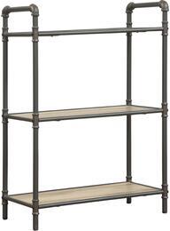 Acme Furniture 97162