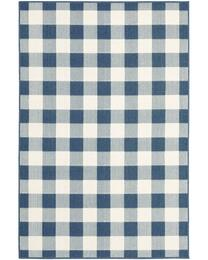 Oriental Weavers M2598V160230ST