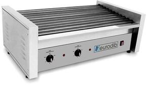 Eurodib SFE01630