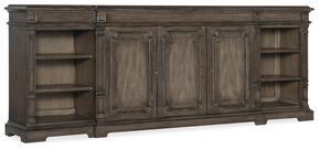 Hooker Furniture 58205548585