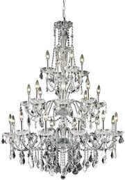 Elegant Lighting V2015G36CSA