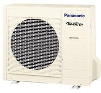 Panasonic CUS24NKUA