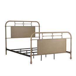 Liberty Furniture 179BR17HFRW