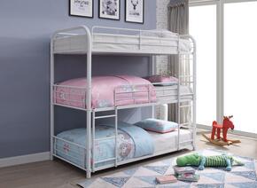 Acme Furniture 38115
