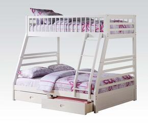 Acme Furniture 37040