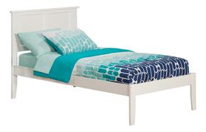 Atlantic Furniture AR8611002