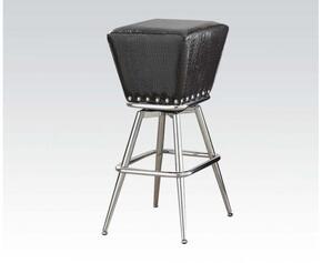 Acme Furniture 72657