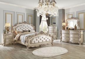 Acme Furniture 27437EKSET