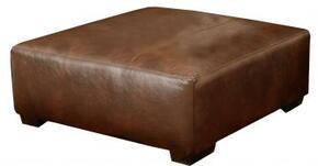 Jackson Furniture 424328122309302309
