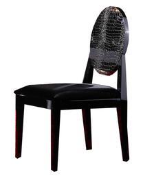 VIG Furniture VGUNAA0181
