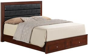 Glory Furniture G2400CQSB