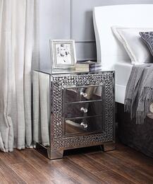 Acme Furniture 97584