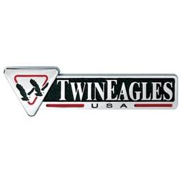 Twin Eagles TESZKIT