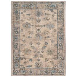 Oriental Weavers S5171C160230ST