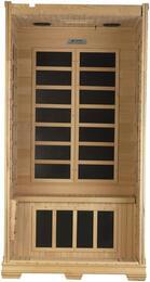 Dynamic Sauna GDI699601