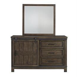Liberty Furniture 759YBRDM