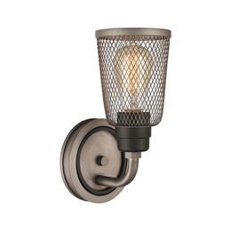 ELK Lighting 156511