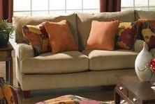 Jackson Furniture 437902247626247854261324