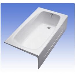Toto FBY1525RP01