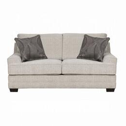 Acme Furniture 55806