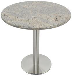 Art Marble Furniture G20854RDSS1428D