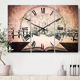 Design Art CLM68013P