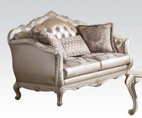 Acme Furniture 53541