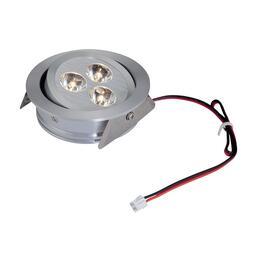 ELK Lighting WLE123C32K098