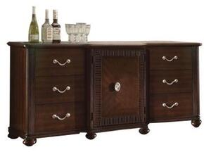 Acme Furniture 71263