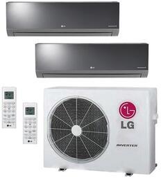 LG 704030