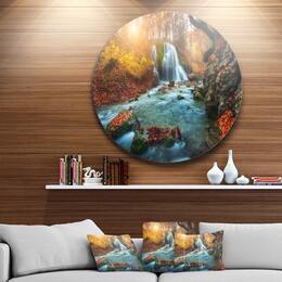 Design Art MT9799C23
