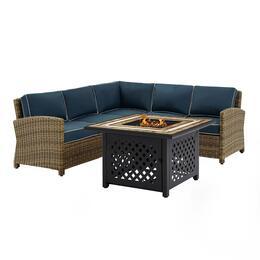 Crosley Furniture KO70157NV